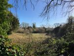 Thumbnail for sale in Old Rectory, Church Hill, Eythorne, Dover, Kent