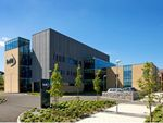 Thumbnail to rent in Hdti, Coventry University Technology Park, Puma Way, Coventry