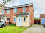Thumbnail to rent in Stane Drive, Bracebridge Heath, Lincoln