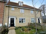 Thumbnail for sale in Lord Nelson Drive, Costessey, Norwich, Norfolk