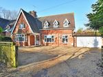 Thumbnail to rent in Goffs Park, Horsham Road