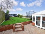 Thumbnail for sale in Northbourne Road, Great Mongeham, Deal, Kent