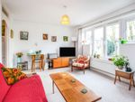 Thumbnail for sale in Callaghan Close, London