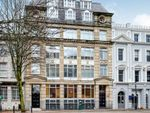 Thumbnail to rent in The Exchange, Mount Stuart Square, Cardiff