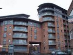 Thumbnail to rent in Alvis House, Manor House Drive, Coventry, West Midlands