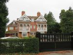 Thumbnail to rent in Berries Road, Cookham, Maidenhead