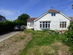 Thumbnail for sale in Coronation Road, Hayling Island