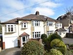 Thumbnail to rent in Downs Cote Drive, Westbury-On-Trym, Bristol