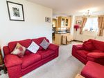 Thumbnail to rent in Winston Drive, Skegness