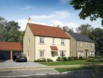 "Thumbnail to rent in ""The Glade"" at Perth Road, Bicester"