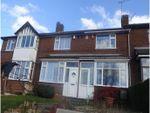 Thumbnail to rent in Hart Lane, Luton, Bedfordshire