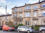 Thumbnail to rent in 6 Loudon Terrace, Glasgow