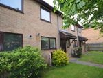 Thumbnail to rent in Pelham Close, Cottenham, Cambridge