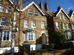 Thumbnail to rent in The Drive, Old Dover Road, Canterbury