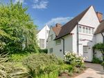 Thumbnail for sale in Temple Fortune Lane, Hampstead Garden Suburb, London