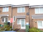 Thumbnail to rent in Eloise Close, Seaham