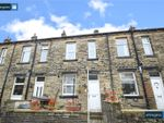 Thumbnail for sale in Green Street, Oxenhope, Keighley, West Yorkshire