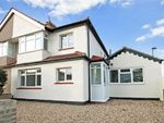 Thumbnail for sale in Gassiot Way, Sutton, Surrey