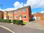 Thumbnail to rent in Elmore Street, Thurcroft, Rotherham