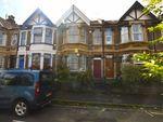 Thumbnail for sale in Clift Road, Ashton Gate, Bristol
