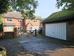 Thumbnail for sale in Copthorne Road, Felbridge, East Grinstead, Surrey