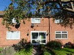 Thumbnail for sale in Rectory Grove, Birmingham, West Midlands