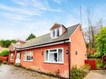 Thumbnail for sale in Frimley Road, Ash Vale, Aldershot
