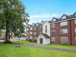 Thumbnail for sale in Hall Lane, Wythenshawe, Manchester