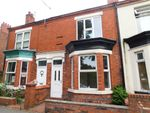 Thumbnail for sale in Electricity Street, Crewe, Cheshire