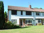 Thumbnail to rent in Malvern Court, Ashley Road, Epsom