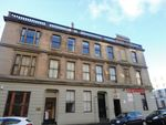 Thumbnail to rent in Granville Street, Glasgow