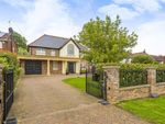Thumbnail for sale in Mymms Drive, Brookmans Park, Herts