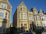 Thumbnail for sale in Claude Road, Roath, Cardiff
