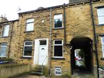 Thumbnail for sale in Heaton Road, Manningham, Bradford