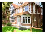 Thumbnail to rent in Eaton Road, Poole