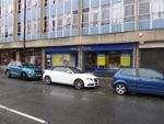 Thumbnail to rent in Victoria Street, Redcliffe, Bristol