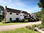 Thumbnail for sale in Westland Green, Little Hadham, Ware, Hertfordshire