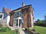 Thumbnail for sale in White Lion Road, Little Chalfont