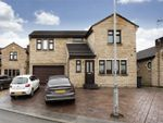 Thumbnail for sale in Lodge Farm Close, Dewsbury, West Yorkshire
