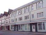 Thumbnail to rent in Bay Trading Estate, St. Asaph Avenue, Kinmel Bay, Rhyl