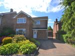 Thumbnail to rent in The Lea, Trentham, Stoke-On-Trent