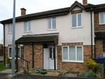 Thumbnail for sale in Lysley Close, Lysley Close, Chippenham