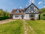 Thumbnail for sale in Abbots Road, Abbots Langley, Hertfordshire