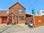 Thumbnail for sale in Normans Bay, Pevensey