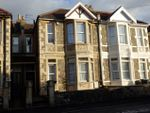 Thumbnail to rent in Winchester Road, Brislington, Bristol