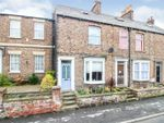Thumbnail to rent in Middle Street North, Driffield