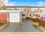 Thumbnail for sale in Square Close, Quinton, Birmingham