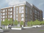 Thumbnail to rent in 809 - 811, Silbury Boulevard, Milton Keynes