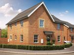 """Thumbnail to rent in """"Alderney"""" at Rydal Terrace, North Gosforth, Newcastle Upon Tyne"""
