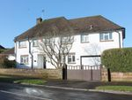 Thumbnail for sale in The Brow, Waterlooville